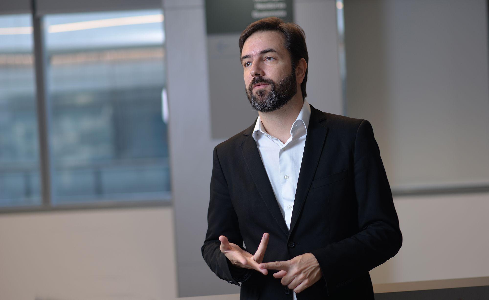 Embratel e Agrus Data anunciam parceria para desenvolvimento de soluções conectadas para agronegócio
