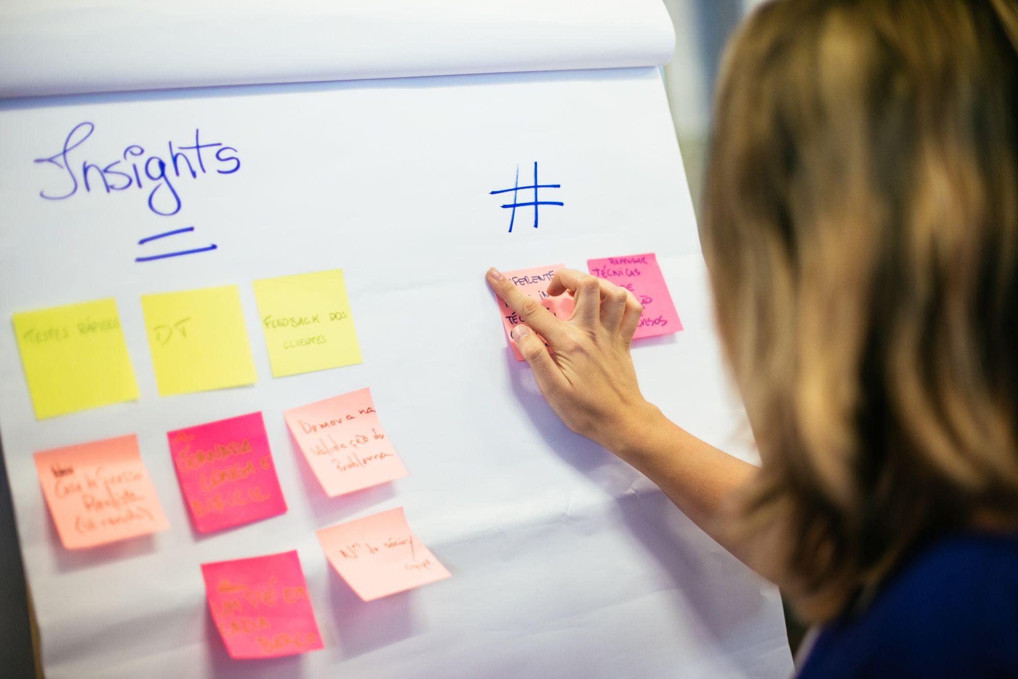 Programa de aceleração de negócios de impacto social focado em Educação & Empregabilidade está com as inscrições abertas