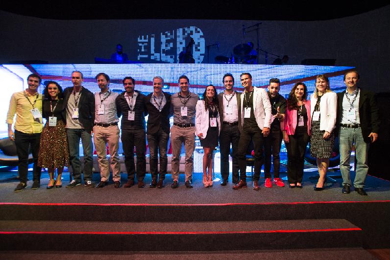 Debate sobre futuro da educação reúne Viviane Senna, João Kepler e executivos do Google e LinkedIn em São Paulo