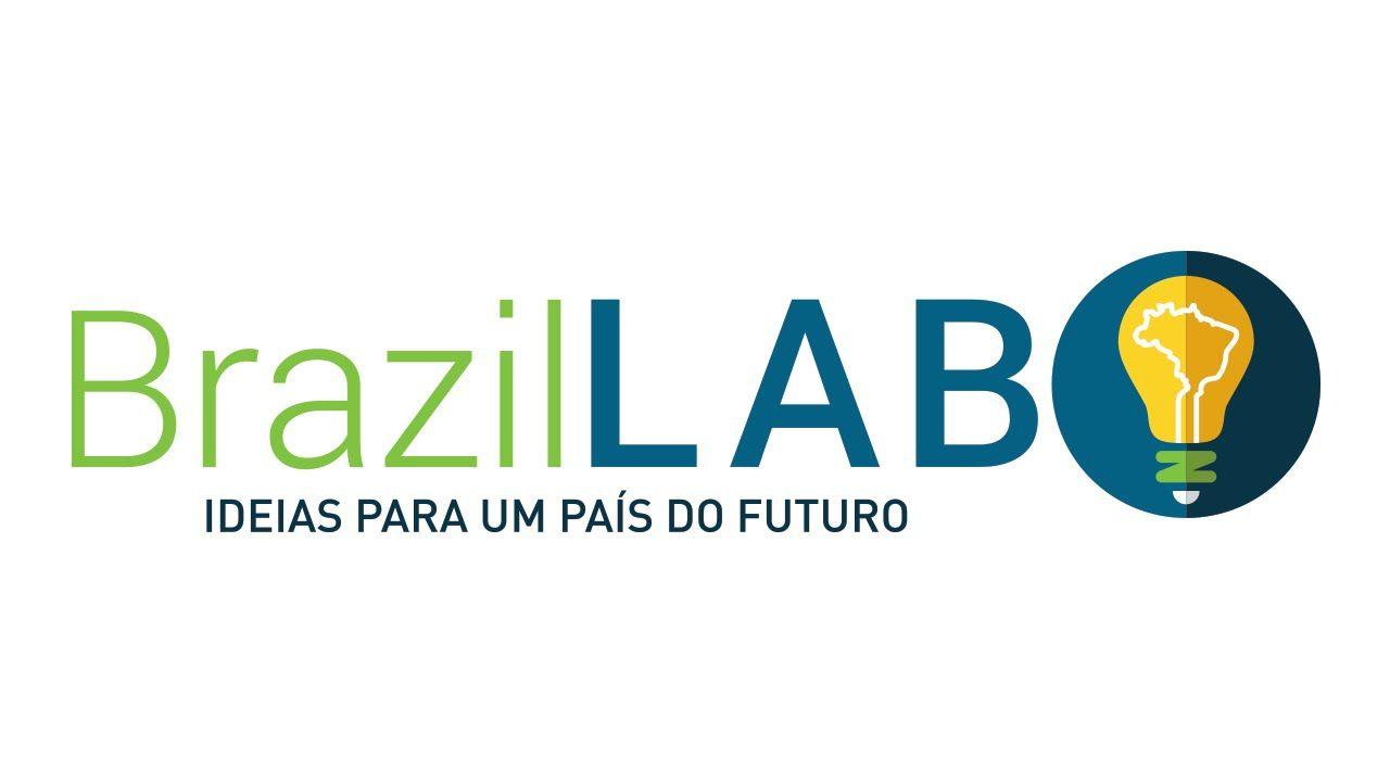 BrazilLAB: Inovação no setor público