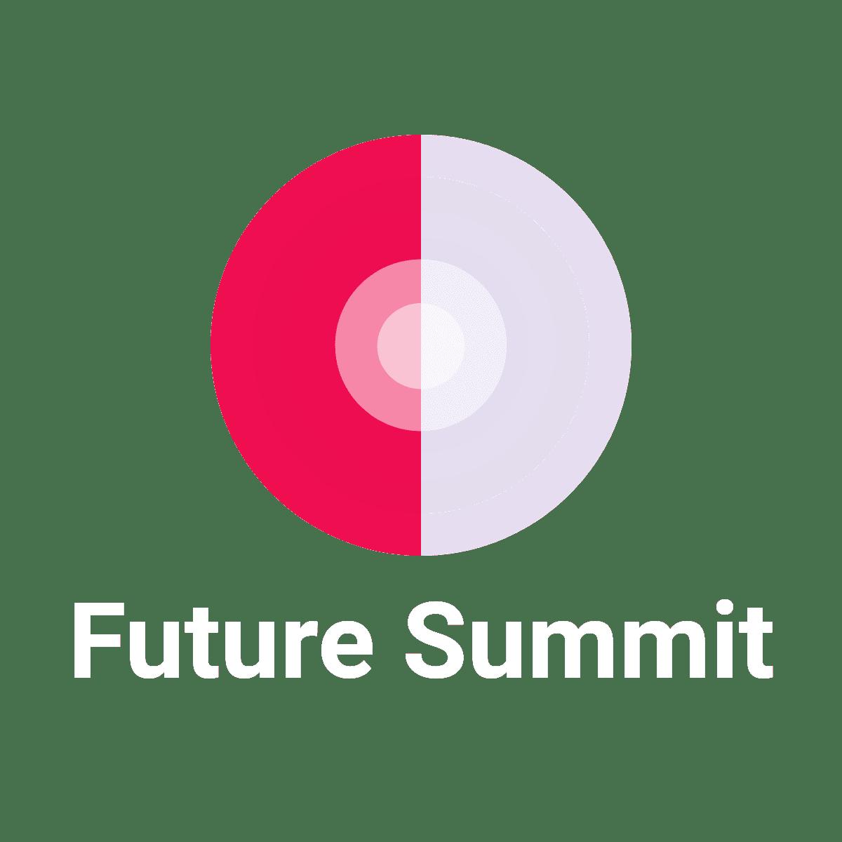 Future Summit: O evento de inovação e carreira mais aguardado do ano, saiba mais