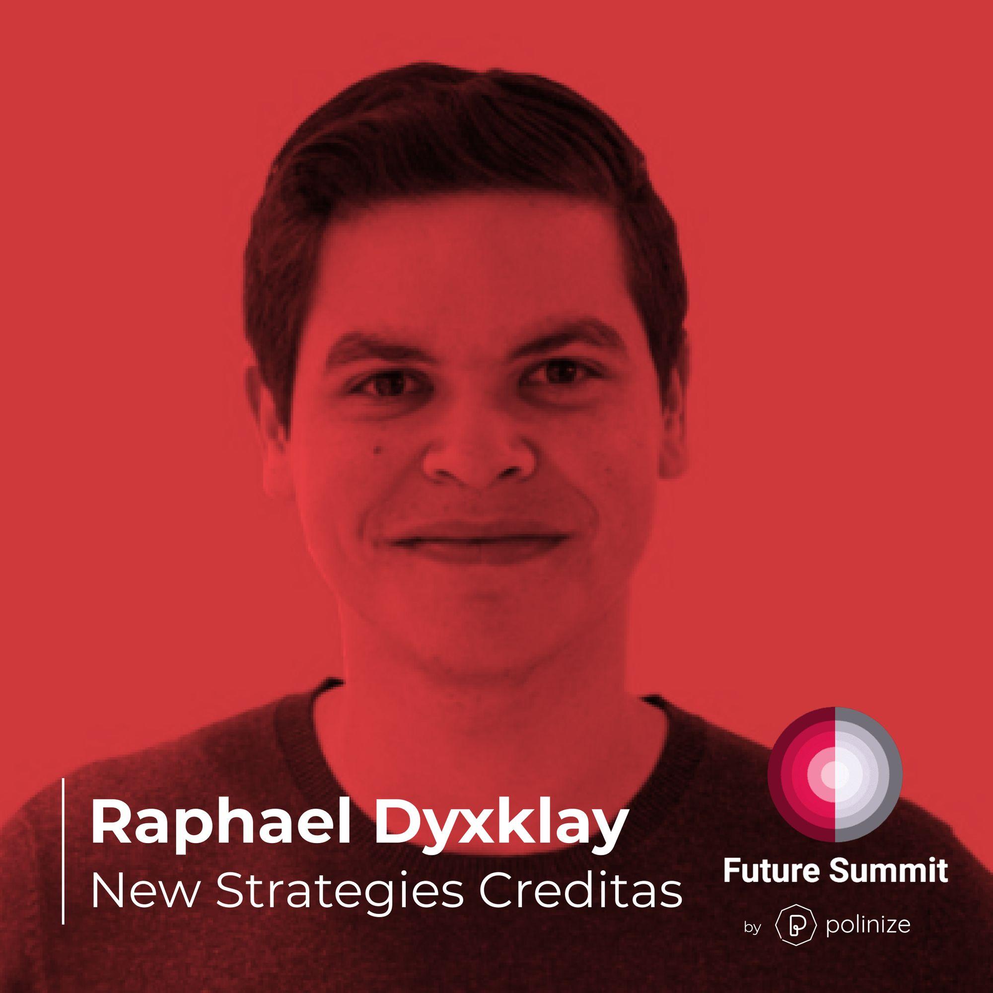 Creditas debate crescimento das fintechs de crédito no Future Summit 2019