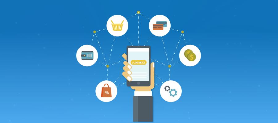 Vagas de emprego no e-commerce: Empresas buscam talentos para atender demanda crescente na quarentena. Cadastre-se.
