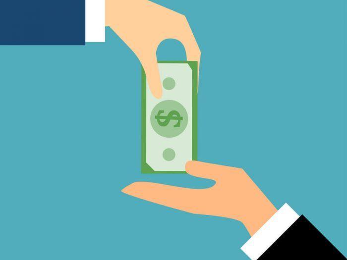 O empréstimo é a melhor solução neste momento?