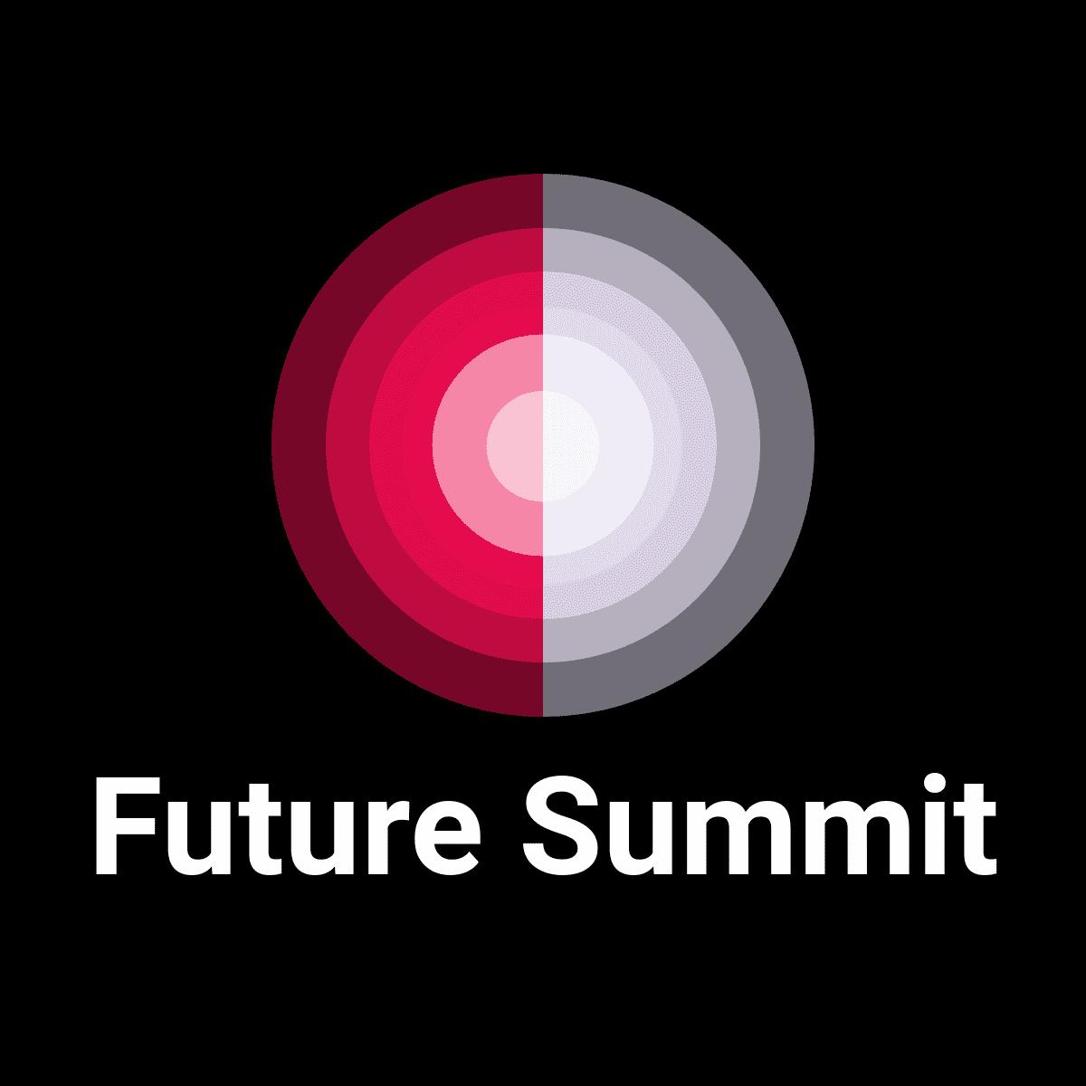 Future Summit 2020