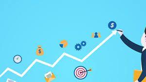 Como funciona a Assessoria Financeira Empresarial e para quais empresas este serviço é indicado?