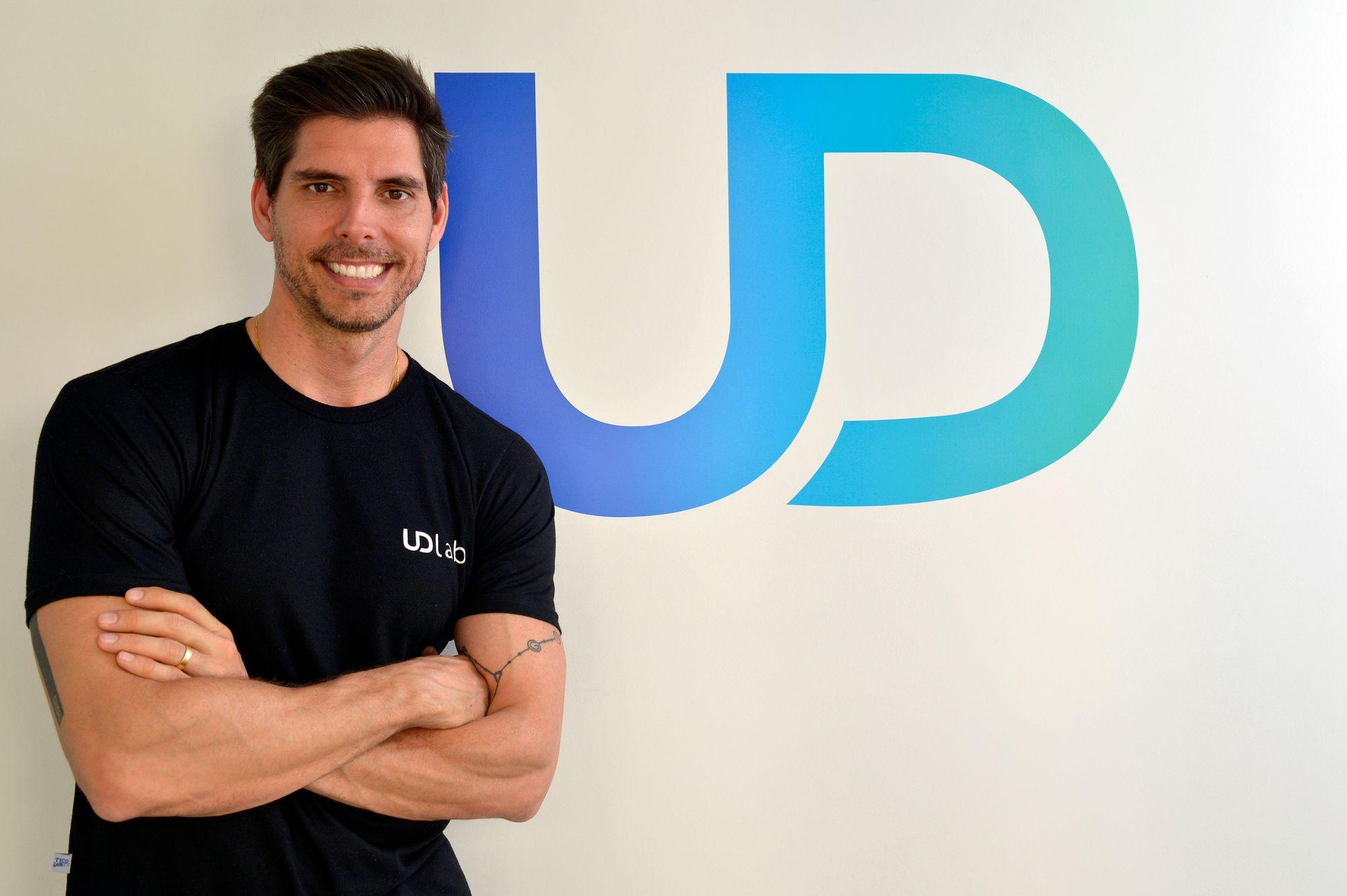 Odontotech UDlab promove ação para aquecer mercado