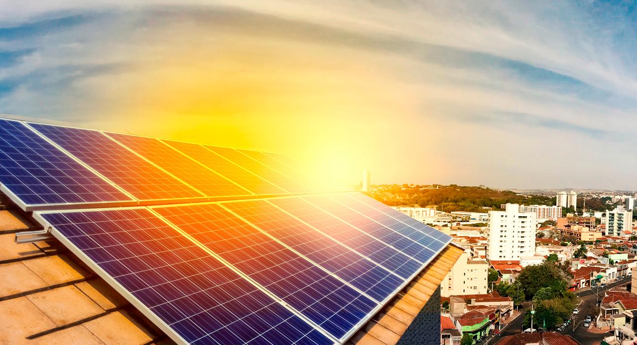 WDC Networks firma acordo de distribuição com a SMA com foco no mercado de energia solar