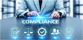 As mudanças no compliance em tempos de coronavírus