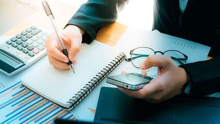 Como planejar da melhor forma o seu negócio diante a epidemia