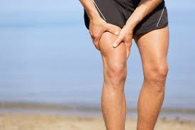 Cuidados para não sofrer lesões ao praticar esportes