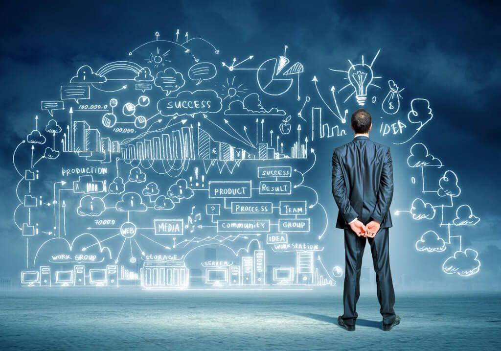 Metodologia pode ajudar empreendedores a lidar com a rapidez do mercado