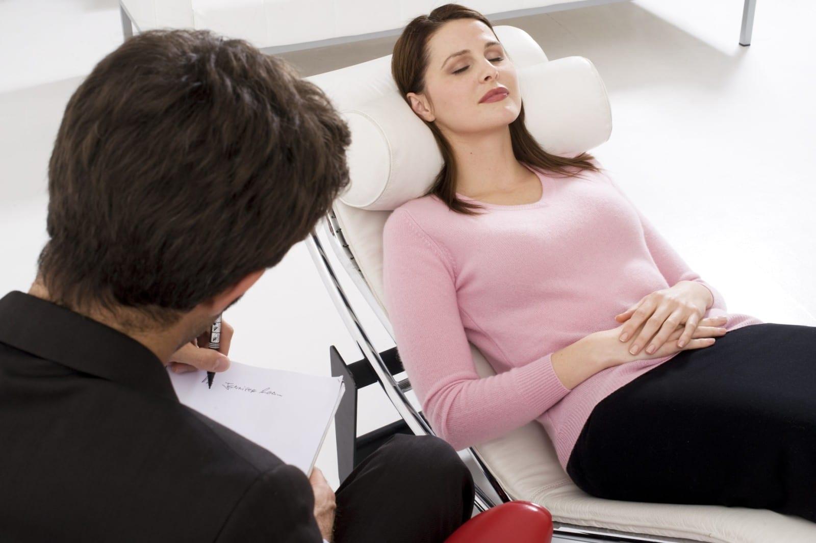 Quais os mitos sobre hipnose?