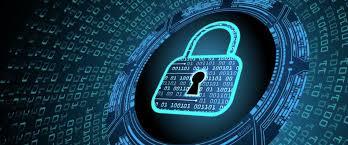 LGPD: entenda como seus dados estarão protegidos