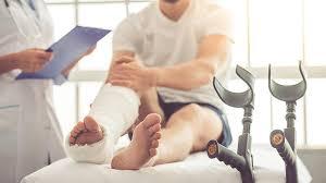 Entenda um pouco mais sobre a Ortopedia