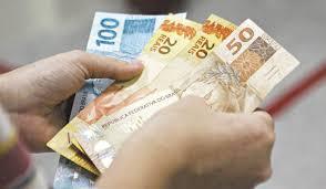 Replanejamento da economia brasileira diante COVID