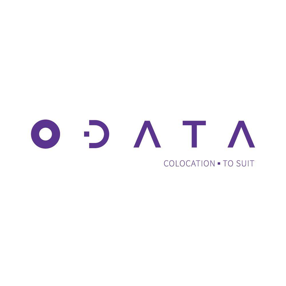 Seaborn Networks seleciona Data Centers da ODATA para ampliar seus Pontos de Presença no Brasil