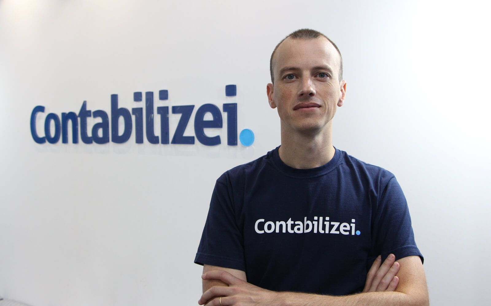 Politalks com Vitor Torres, Co-Founder & CEO da Contabilizei