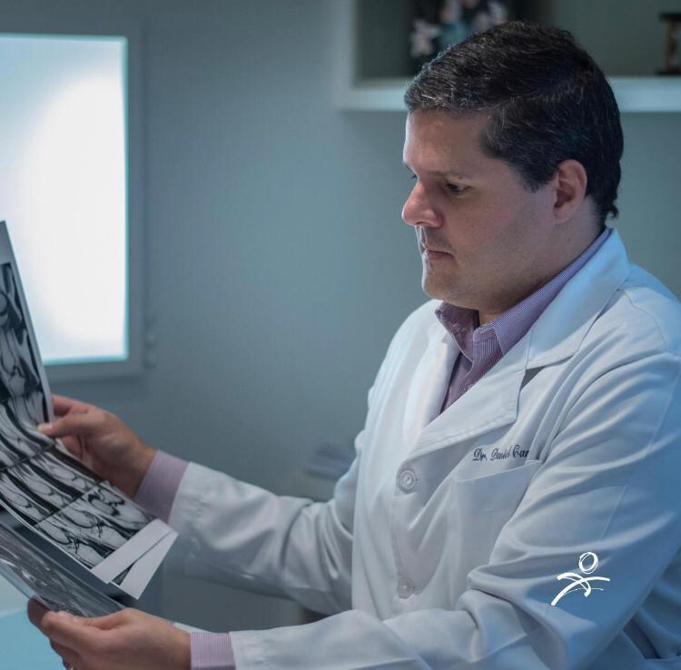 Excesso de peso pode causar artrose precoce