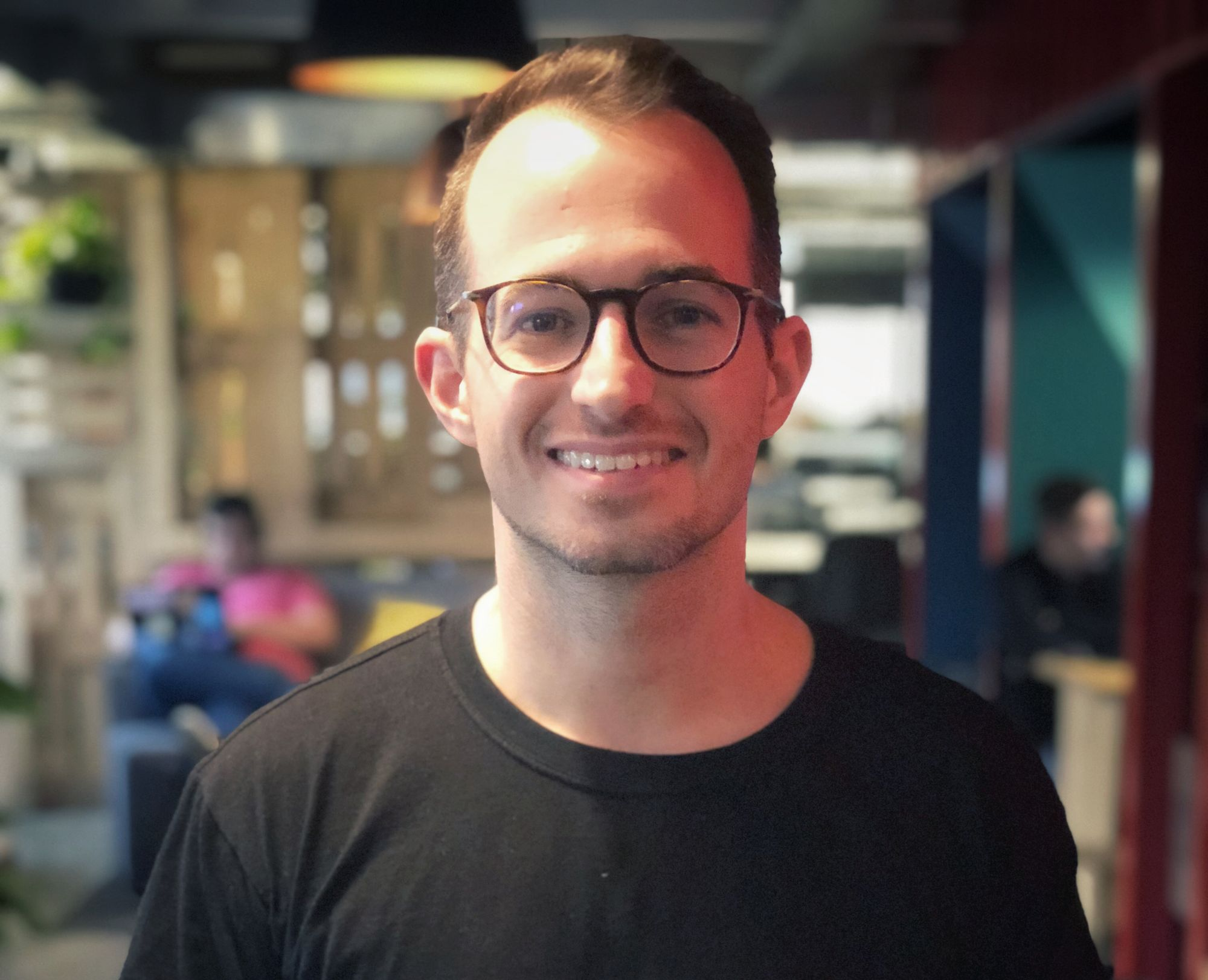 Company Hero ajuda empresas a migrarem para o digital