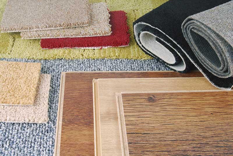 Qual é o melhor revestimento para o aquecimento do seu piso?