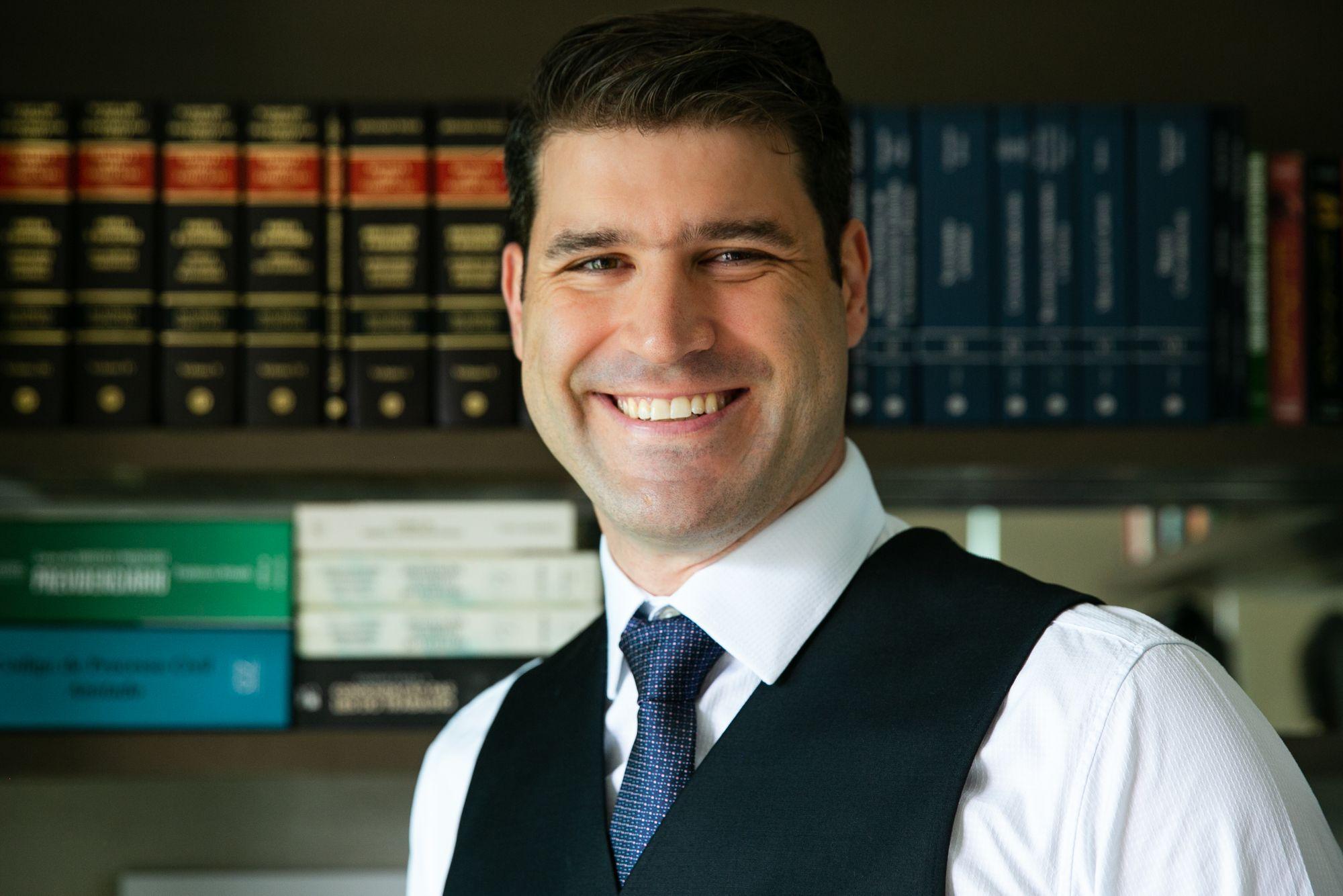 Conheça os contratos digitais e a sua validação jurídica