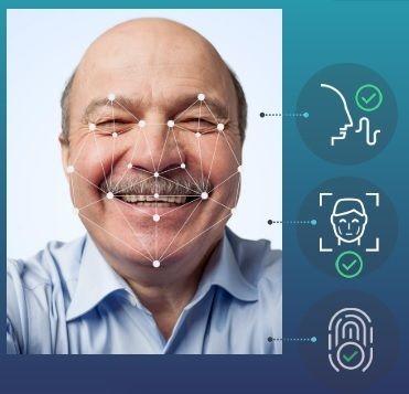 Solução iGree, exclusividade da Neobpo, recebe a classificação Ouro do Prêmio Smart Customer 2020