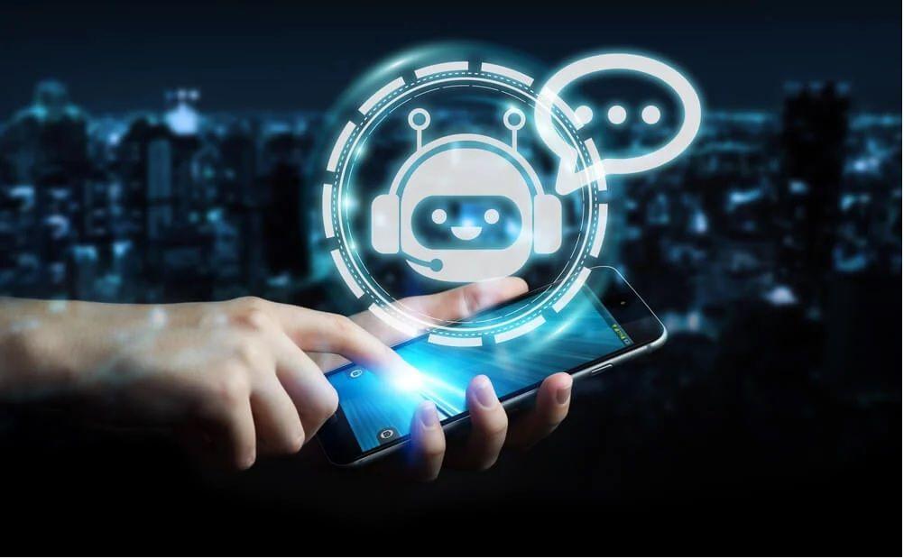 Chatbots: muito além de uma tendência de mercado