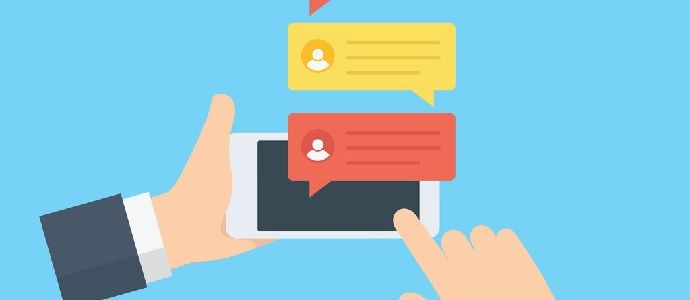 Digital House participa de painel sobre as experiências nos canais de mensagens durante o CONAREC 2020