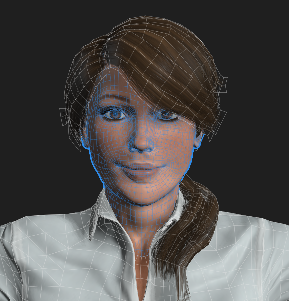 Stefanini anuncia novo canal de atendimento com sua plataforma de inteligência artificial Sophie