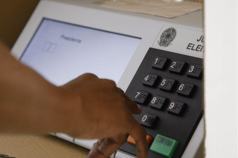 CrowdStrike atua na proteção de eleições em nível global