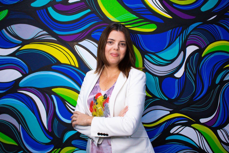 Grupo Stefanini está entre as dez empresas mais inovadoras do Brasil no ranking do Prêmio Whow! Inovação 2020
