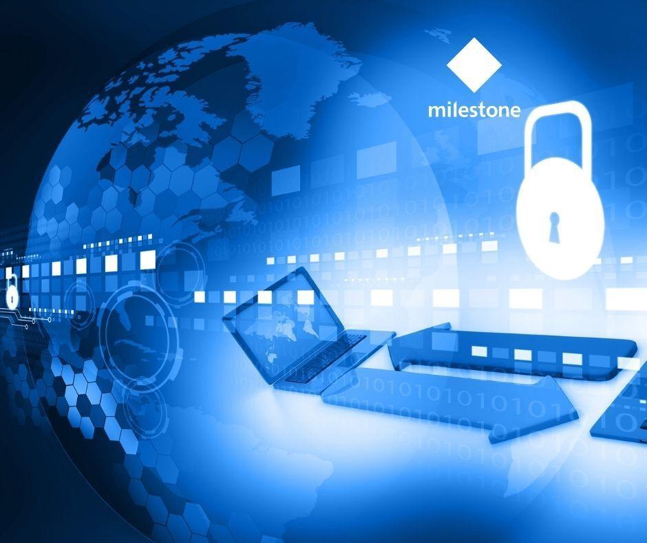 5 estratégias para prevenir ciberataques em tempos de trabalho remoto