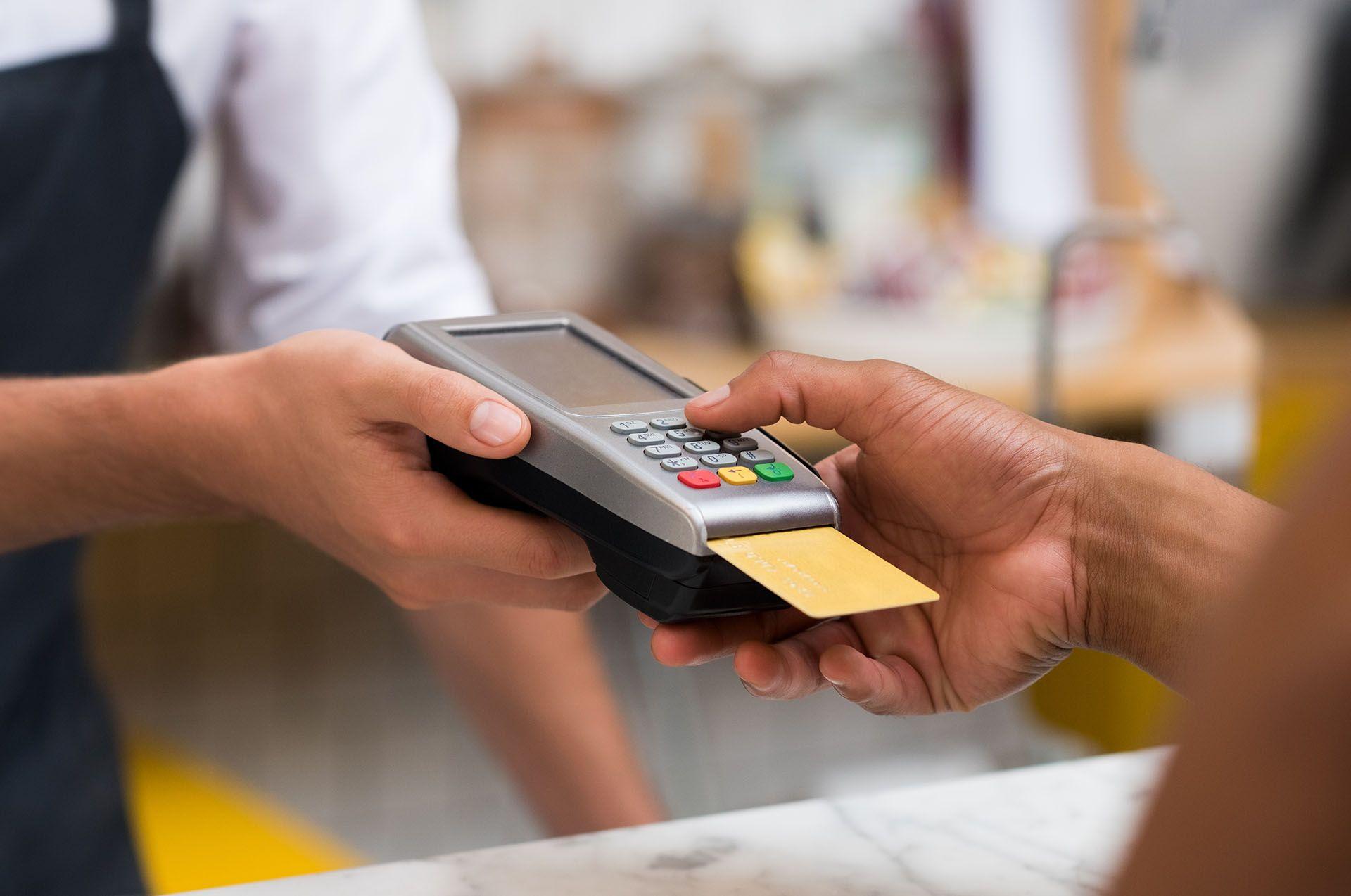 Neo renova contrato com a Alelo para atendimento aos clientes e apoio no processo de transformação digital