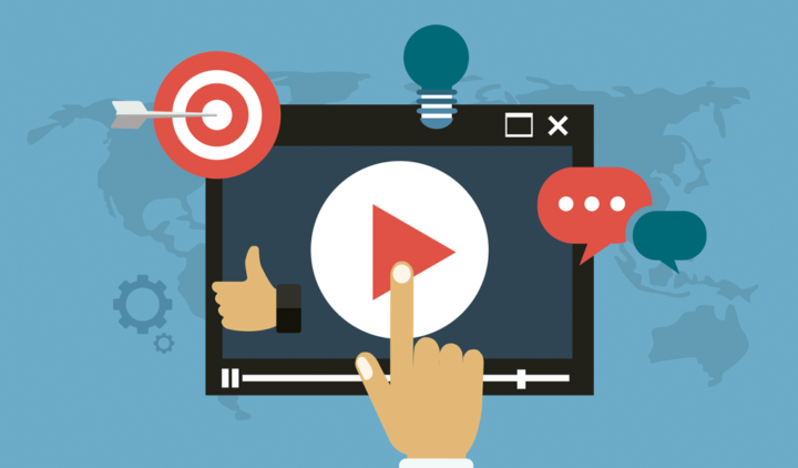 4 formas de utilizar os vídeos interativos nas empresas