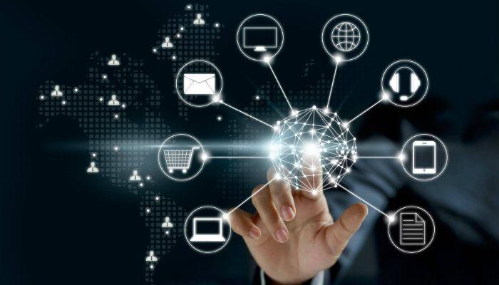 Neo potencializa seu posicionamento Digital e adquire startup S3ND