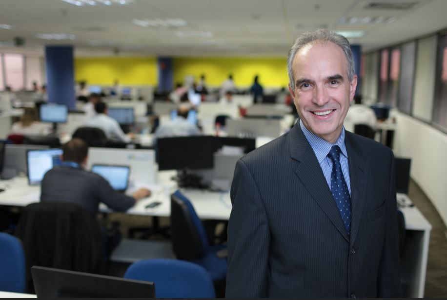 Scala, empresa do Grupo Stefanini, adquire a N1 IT, focada em soluções Microsoft, Adobe e Kaspersky
