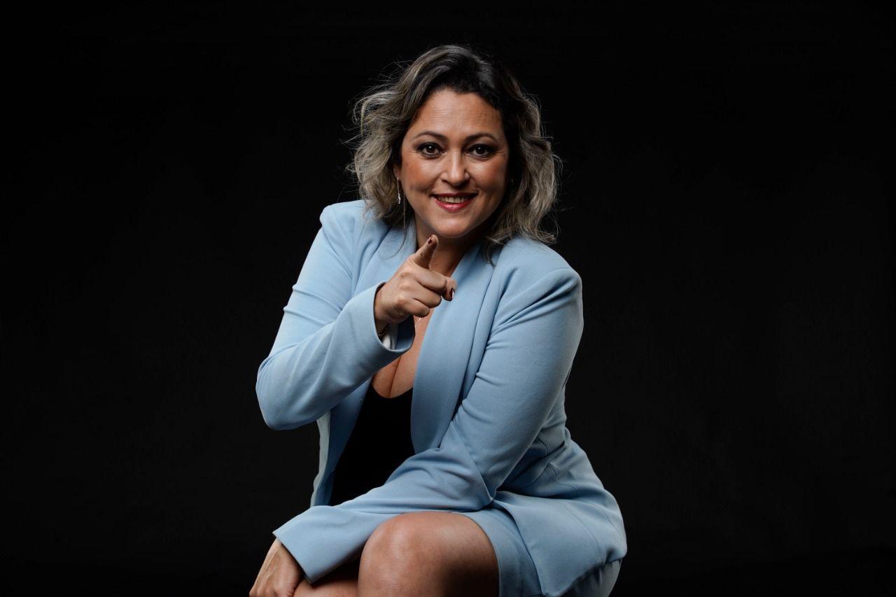 Madalena Feliciano, Coch de carreiras