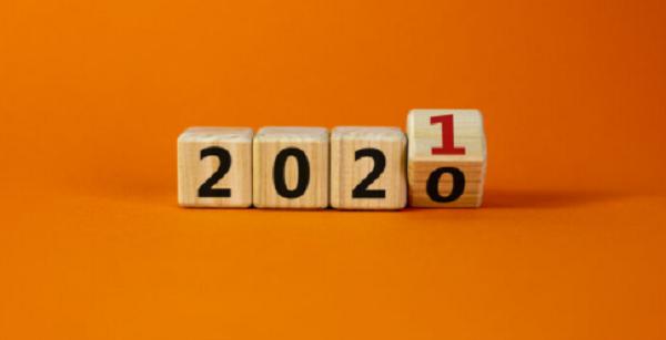 Retrospectiva 2020 - PMEs que superaram e até surgiram na crise, seguem crescendo na pandemia e almejam um ano novo promissor