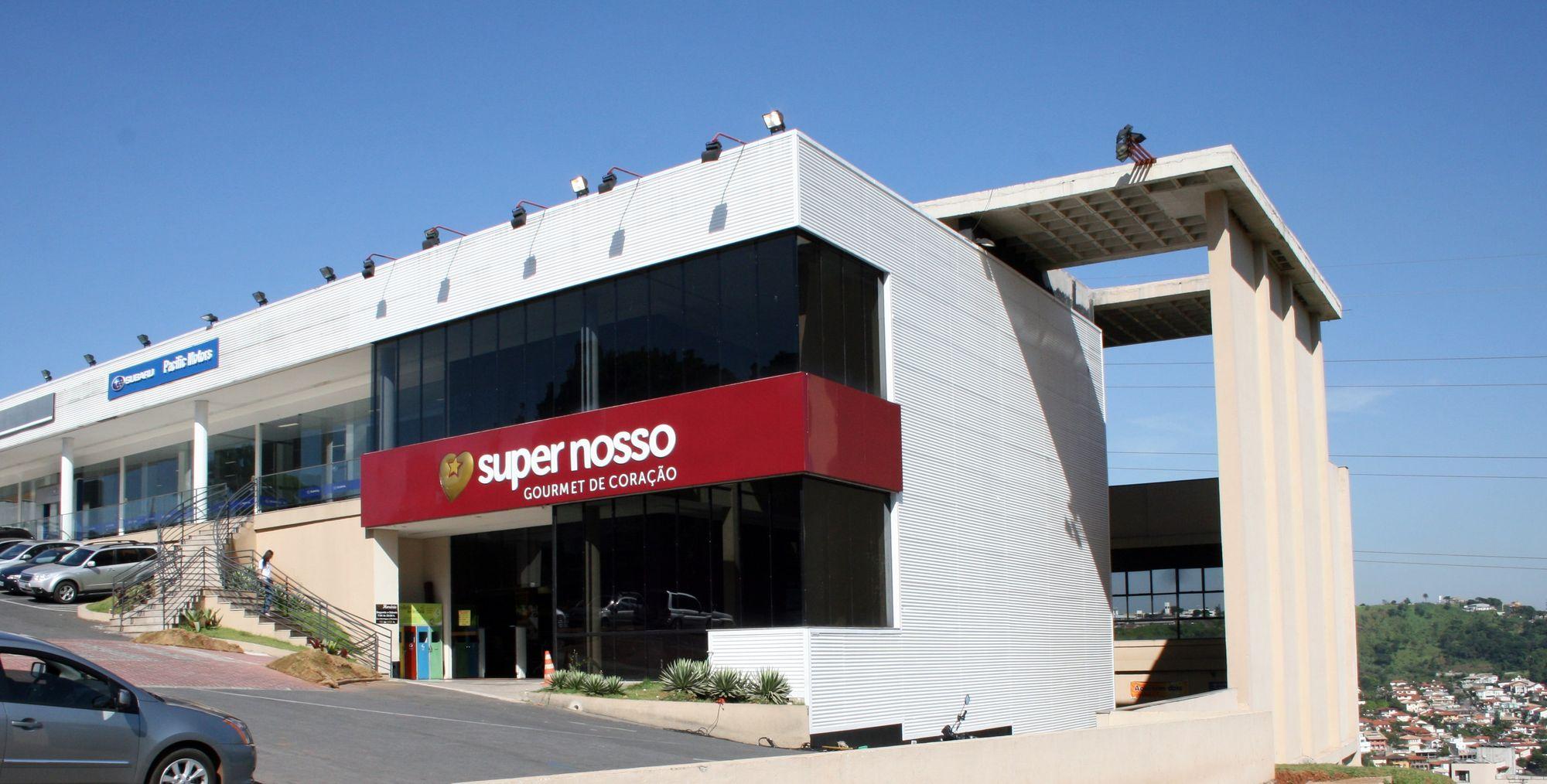 Super Nosso abre vagas para áreas de tecnologia e inovação