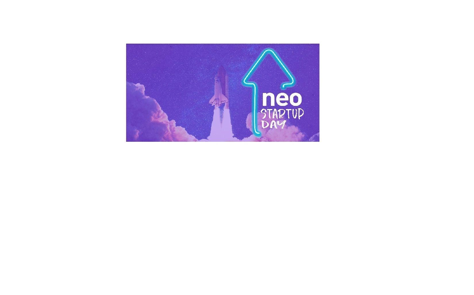 Neo Startup Day: iniciativa continua a dar frutos um ano depois