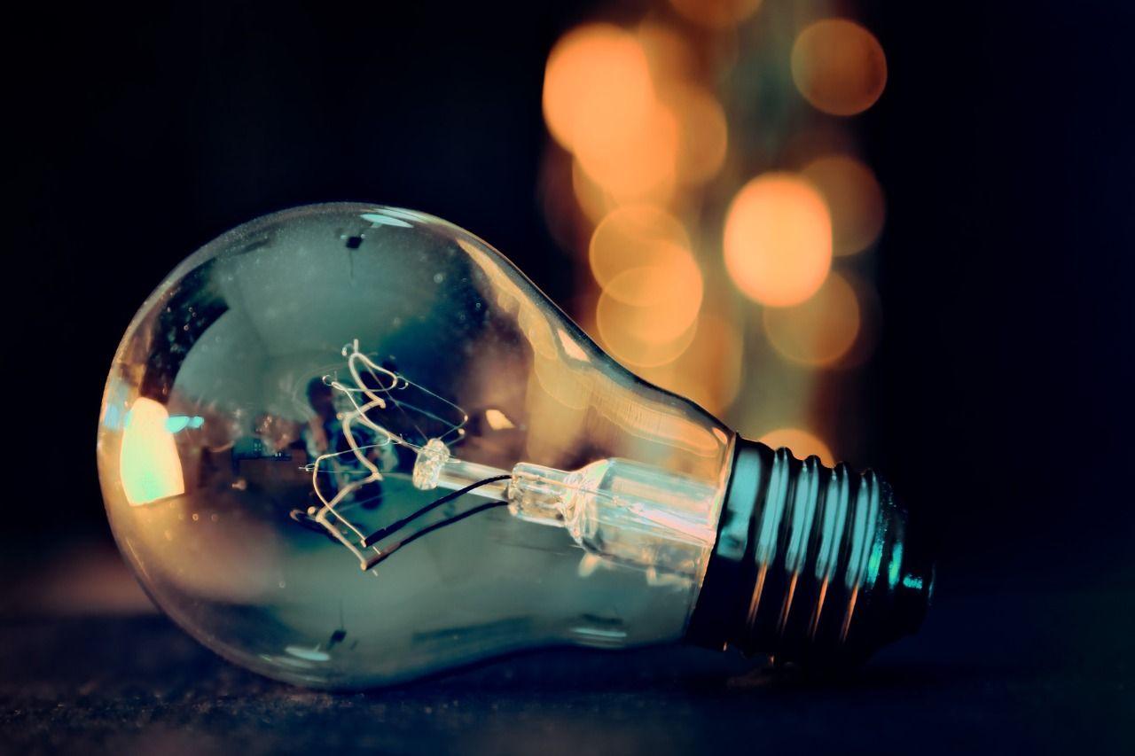 5 dicas técnicas para escolher produtos de iluminação além da estética