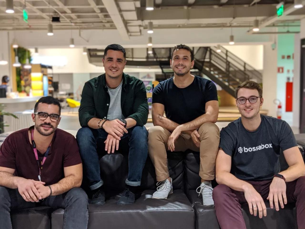BossaBox aposta em squads-as-a-service e agiliza inovação dentro de grandes empresas