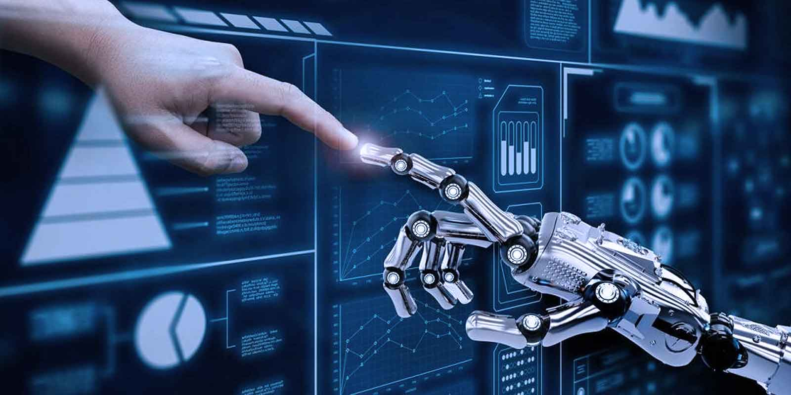 RPA: sua empresa ainda vai investir em automação