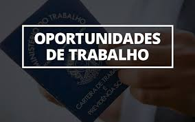 Neo oferece 500 oportunidades de emprego em Mogi das Cruzes (SP)