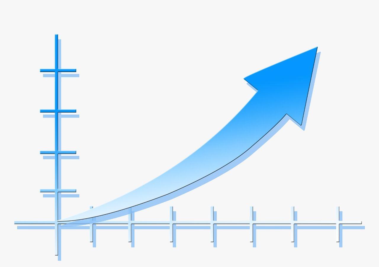 Prime Arte dribla crise, investe em tecnologia e cresce 65% no primeiro trimestre de 2021