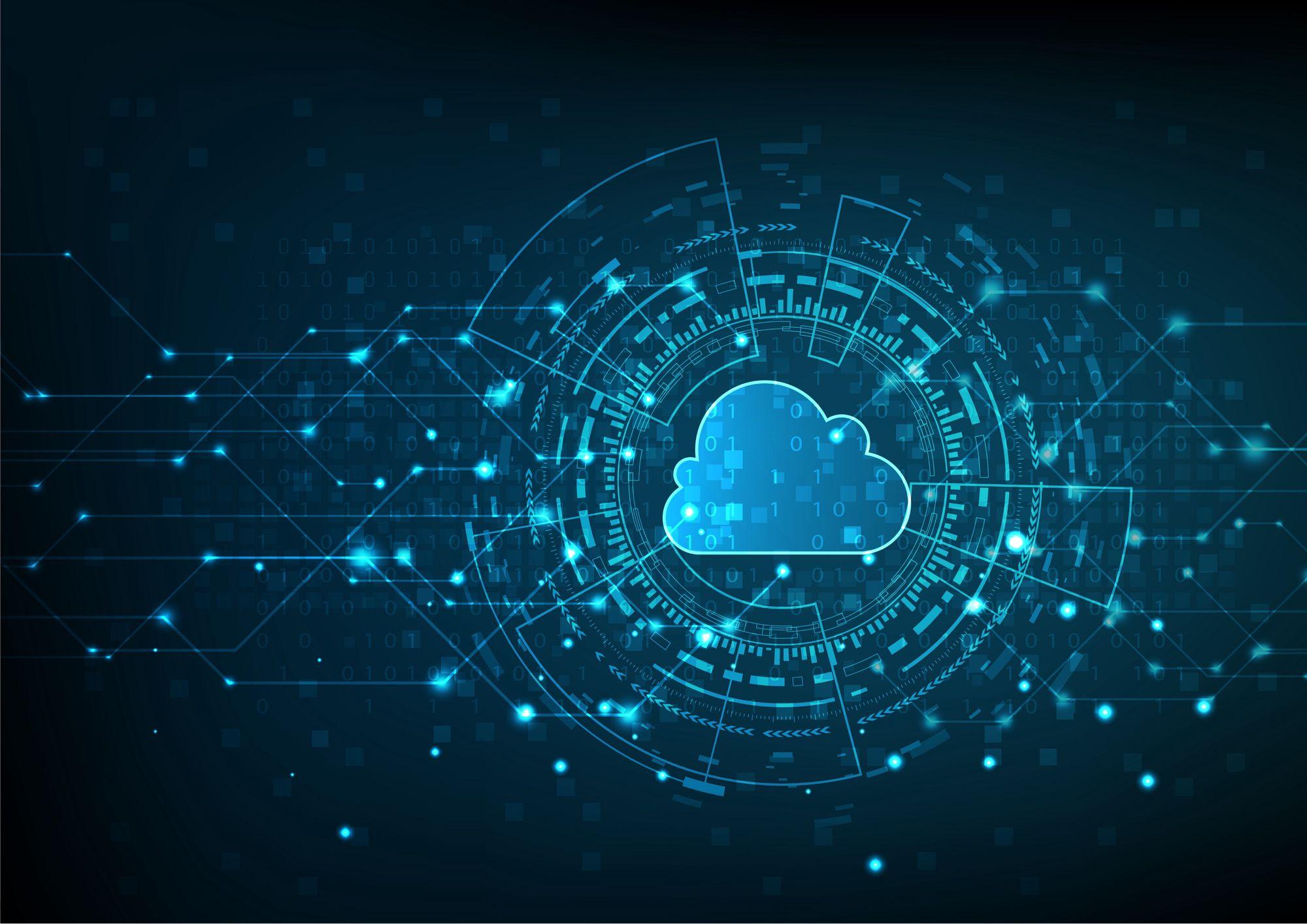 O processo de UX na construção de soluções cloud-based