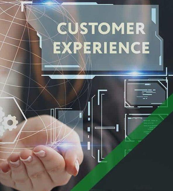 Como estabelecer o limite entre o humano e o digital na experiência do cliente