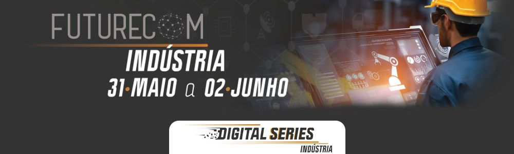 Digital Series discute os avanços da indústria