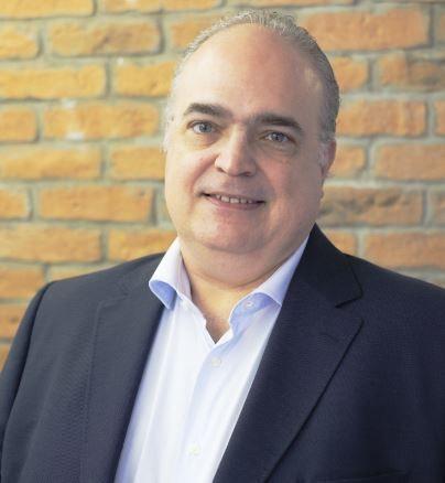 Futurecom reposiciona-se como Plataforma de Negócios